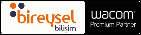 Wacom Türkiye | Wacom Grafik Tablet Ürünleri Yetkili Satıcısı