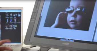 Çift ekran kullanmak neden daha iyi ?